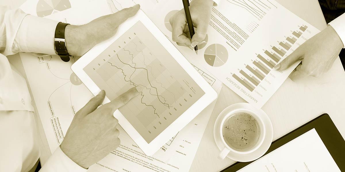 wijsma-adviseurs_fiscale-advisering@2x